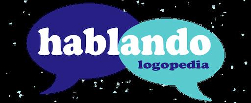 Hablando Logopedia